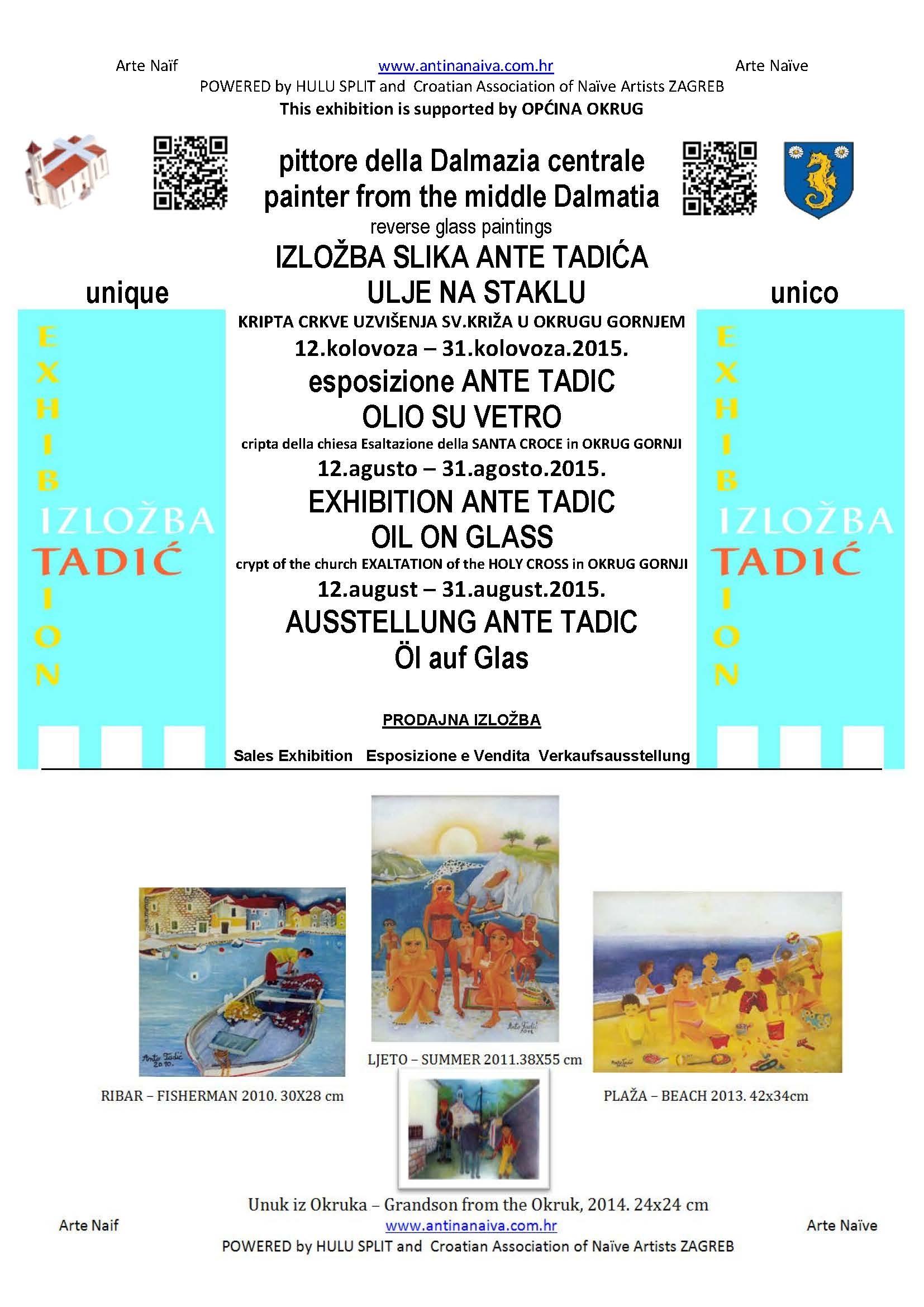 KATALOG ANTE plakat7_Page_1