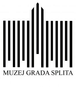 logotip muzeja