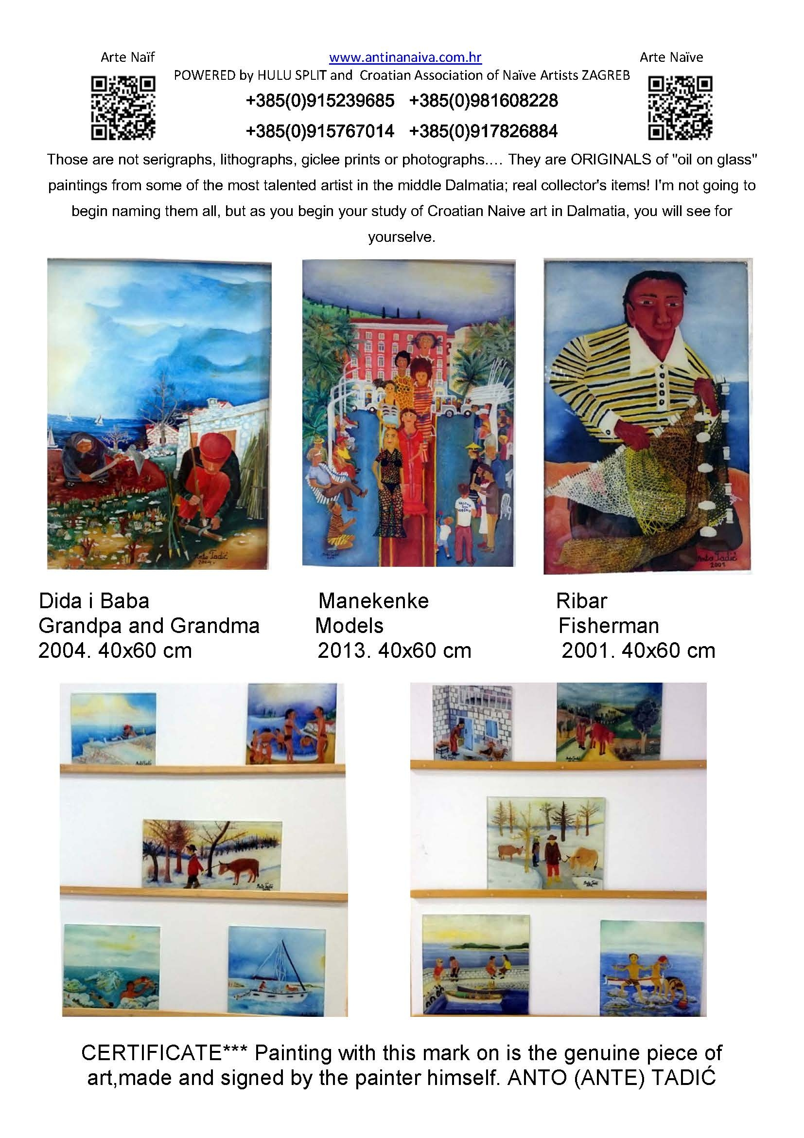 KATALOG ANTE plakat7_Page_2